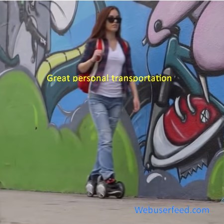 great personal transportation webuserfeed