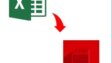 excel to PDF converter webuserfeed