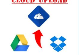 cloud - upload-image