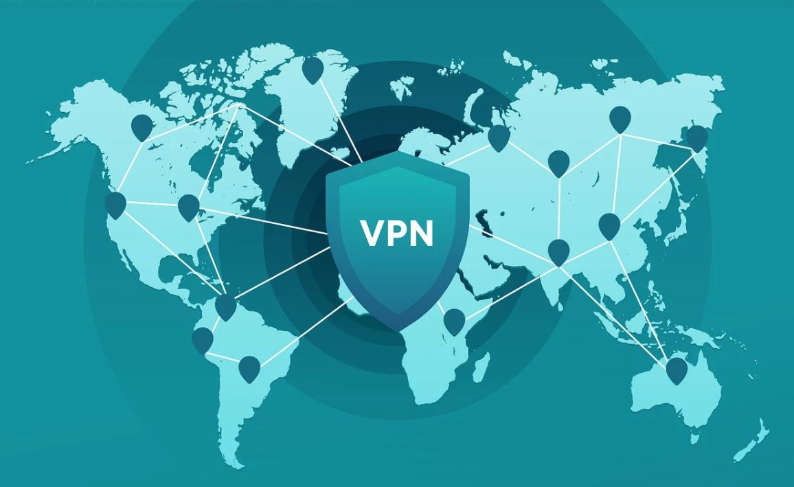 how to choose best vpn